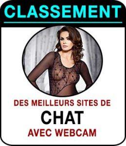 Сhat vidéo de sexe VibraGame gratuit avec des actrices porno